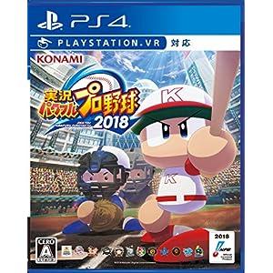 実況パワフルプロ野球2018【Amazon.co.jp限定】ダイジョーブの成功手形DLC (ダウンロード期限2018年10月31日) 配信 - PS4