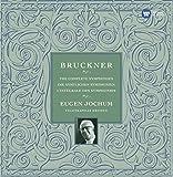 Eugen Jochum Bruckner: The Complete Symphonies