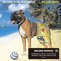 Mr/ Love Pants - Ian Dury & The Blockheads by Ian Dury & The Blockheads