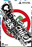 CHAOS;CHILDらぶchu☆chu!!限定版【限定版同梱物】枕カバー・スクールカレンダー・サントラCD・差し替えジャケット-PSVita