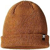 (ディーシー) DC ビーニー ニット帽 CLAP 55310017 NNW0 F