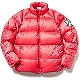 ナンガ(NANGA)25th Anniversary Down Jacket Mサイズ PNK