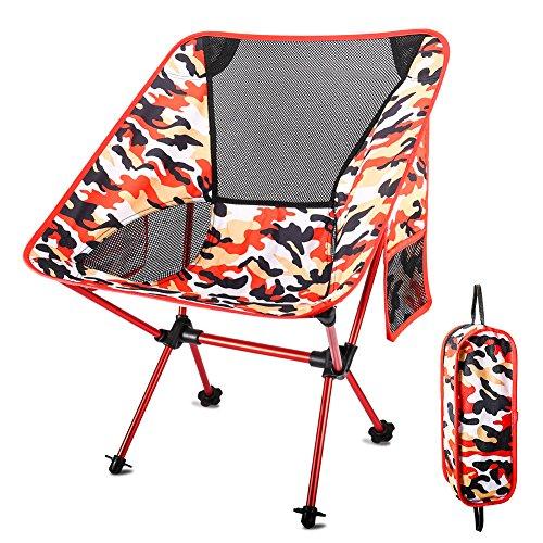 アウトドアチェア 折りたたみ Volador フィットチェアー 超軽量 椅子 コンパクト キャンプ 登山 釣り ポールチェア 耐荷重150kg