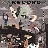 Nmcp Studio Zarecord 2 / Various [Analog]