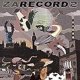 Nmcp Studio Zarecord 2 / Various [Analog]