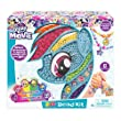 Canal Toys My Little Pony BFF Bead Kit