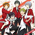 THE IDOLM@STER SideM ANIMATION PROJECT 06(特典なし)