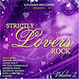 Strictly Lovers Rock 2