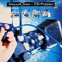 The Prisoner [12 inch Analog]