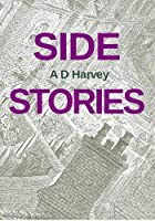 Side Stories