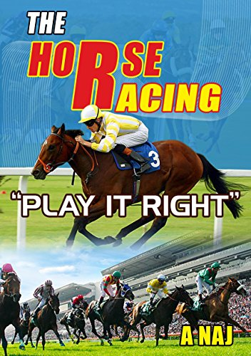 The Horse Racing: