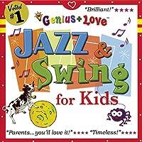Jazz & Swing Fo