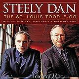 The St Louis Toodle 画像