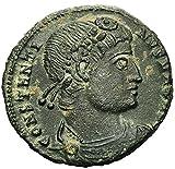 古代ローマ認定硬貨