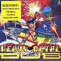 Heavy Metal Dub