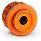 Grayl Geopress Cartridge for Water Purifier