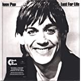 Lust for Life [12 inch Analog]