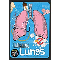 Laughing Lungs (Journey Through the Human Body)