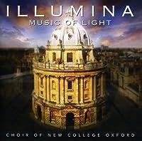 Album of Light