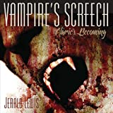 Vampire's Screech [DVD] [Import]