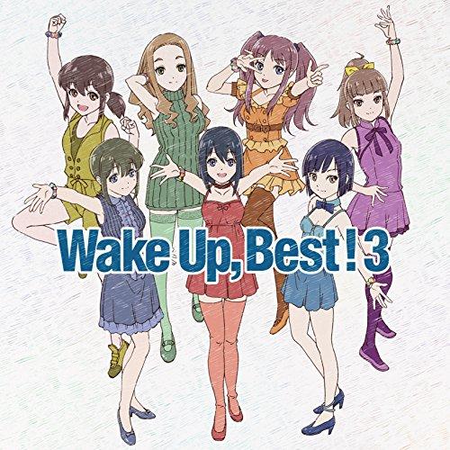 Girls!  WakeUp