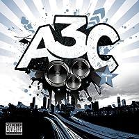 AC3 VOLUME 1