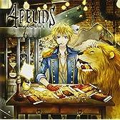 4FELIDS(初回限定盤B)(DVD付)