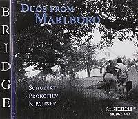 Duos From Marlboro