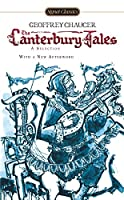 The Canterbury Tales: A Selection (Classics)