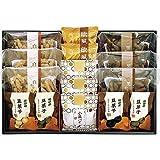 ( 和楓(wafu?u) ) 和菓子詰合せギフト ( 700-6596r )