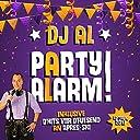 Party Alarm - Edition 2017 (Inklusive d 039 Hits viir d 039 Fuesend an Apres Ski)