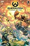Overwatch (Japanese) #3