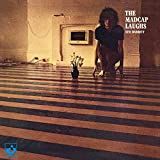 The Madcap Laughs [12 inch Analog]