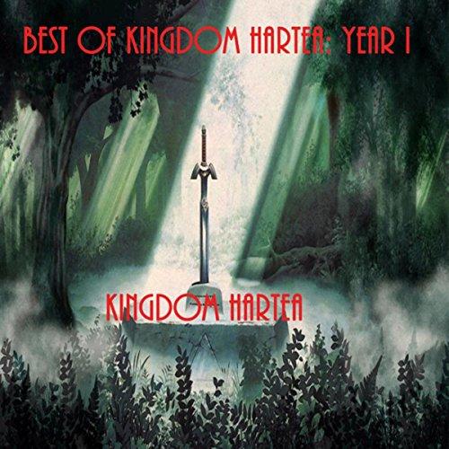 Best of Kingdom Hartea: Year I