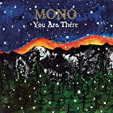You Are There [12 inch Analog]