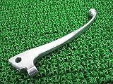 新品 ヤマハ 純正 バイク 部品 XS650E ブレーキレバー 306-83922-01