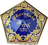 蛙チョコレート USJ 公式 限定 商品 グッズ 「ザ ウィザーディング ワールド オブ ハリー ポッター The Wizarding World of Harry Potter」
