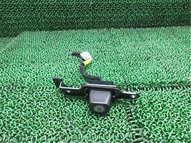 絶滅させるソーシャル大きなスケールで見るとトヨタ 純正 クラウン S180系 《 GRS182 》 カメラ P91500-20002924