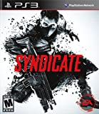 Syndicate (輸入版)