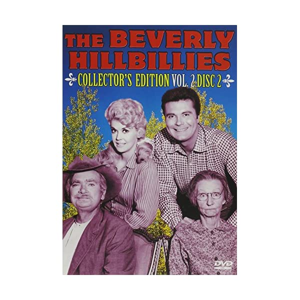 Beverly Hillbillies Col...の紹介画像3