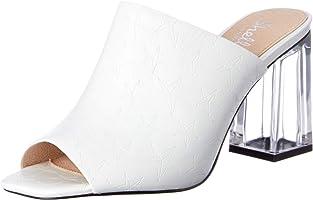 Shelly's London Loretta, Womens Shoes
