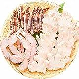 築地の王様 訳あり 生 タラバガニ たらばがに カット端材 1kg かに鍋用 ダシ用 冷凍 かに カニ 蟹 カニ鍋 焼きガニ