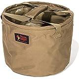 Oregonian Camper(オレゴニアンキャンパー) タイニーキャンプバケット Tiny Camp Bucket
