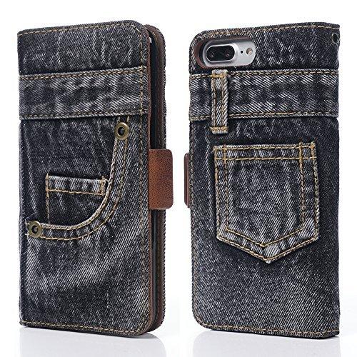 iPhone8 Plus ケース/iPhone7 Plus ...
