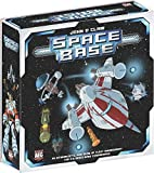 AEG Space Base [並行輸入品]