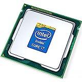 Intel Core i7 7700T 2,90GHz LGA1151 8MBキャッシュトレイCPU