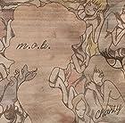 m.o.b. [通常盤](在庫あり。)
