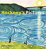 Hockney's Pictures