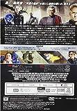 X-MEN:ファイナル ディシジョン [DVD] 画像
