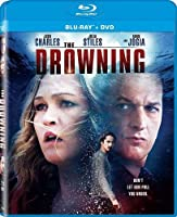 Drowning/ [Blu-ray] [Import]